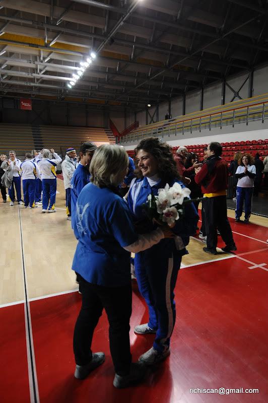 Campionato regionale Indoor Marche - Premiazioni - DSC_4289.JPG