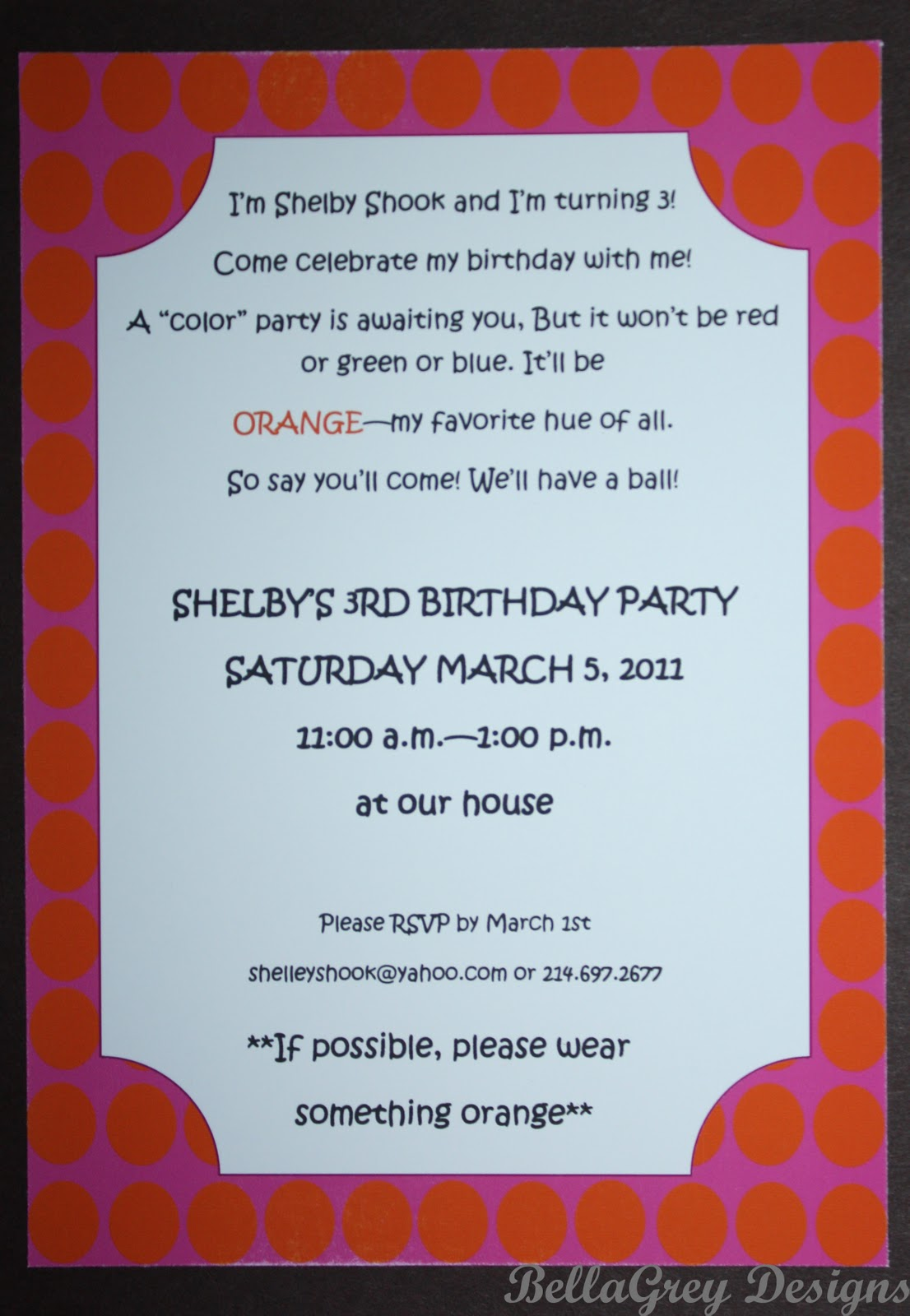 wording for slumber party birthday invitations - Picture Ideas ...