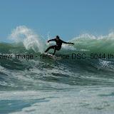 DSC_5044.thumb.jpg