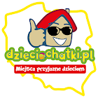 Dzieciochatki.pl