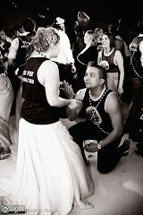 Foto 2364pb. Marcadores: 18/09/2010, Casamento Beatriz e Delmiro, Rio de Janeiro