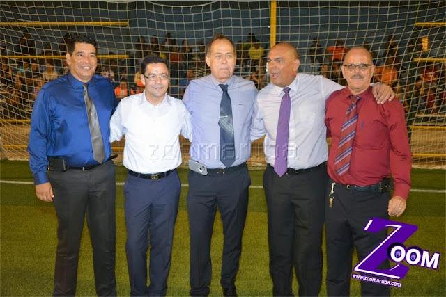 Un soño a bira realidad Compleho Deportivo Franklyn Bareño 10 april 2015 - Image_137.JPG