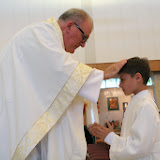 1st Communion 2014 - IMG_0052.JPG