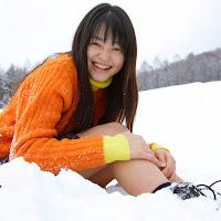 Bomb.TV 2007-03 Channel B - Ryoko Kobayashi BombTV-xrk032.jpg