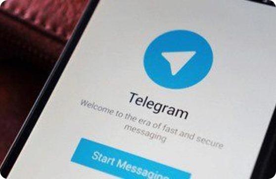 تليجرام يُعلن مزايا جديدة لمستخدميه