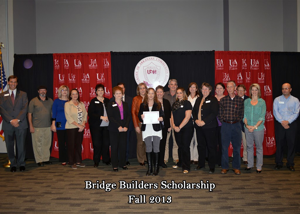 Scholarship Ceremony Fall 2013 - Bridge%2BBuilders%2B2.jpg