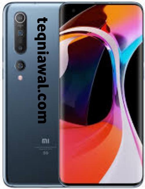 Xiaomi Mi 10 Pro - هواتف شاومي 2021