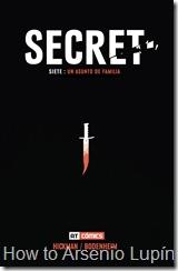 P00007 - Secret #7