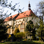 2015.04.23.,Klasztor wiosną,fot.H.L (25).jpg