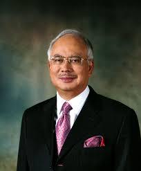 Belum ada kes untuk dakwa Najib