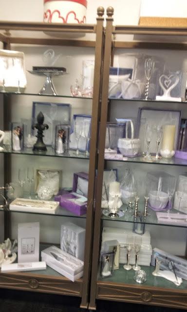 Store Pics - 056.jpg