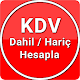 Kdv Hesapla for PC-Windows 7,8,10 and Mac