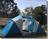 quero-acampar-4