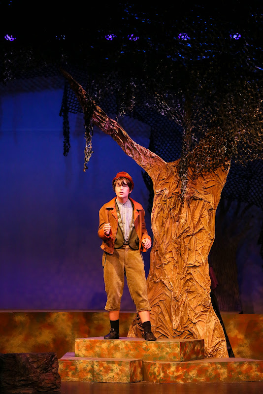 2014 Into The Woods - 56-2014%2BInto%2Bthe%2BWoods-9042.jpg