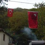 erdemli_cumhuriyet_kampi_03.jpg
