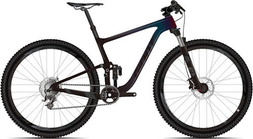 Giant 2020 Anthem Advanced Pro 29er 0 Mountain Bike