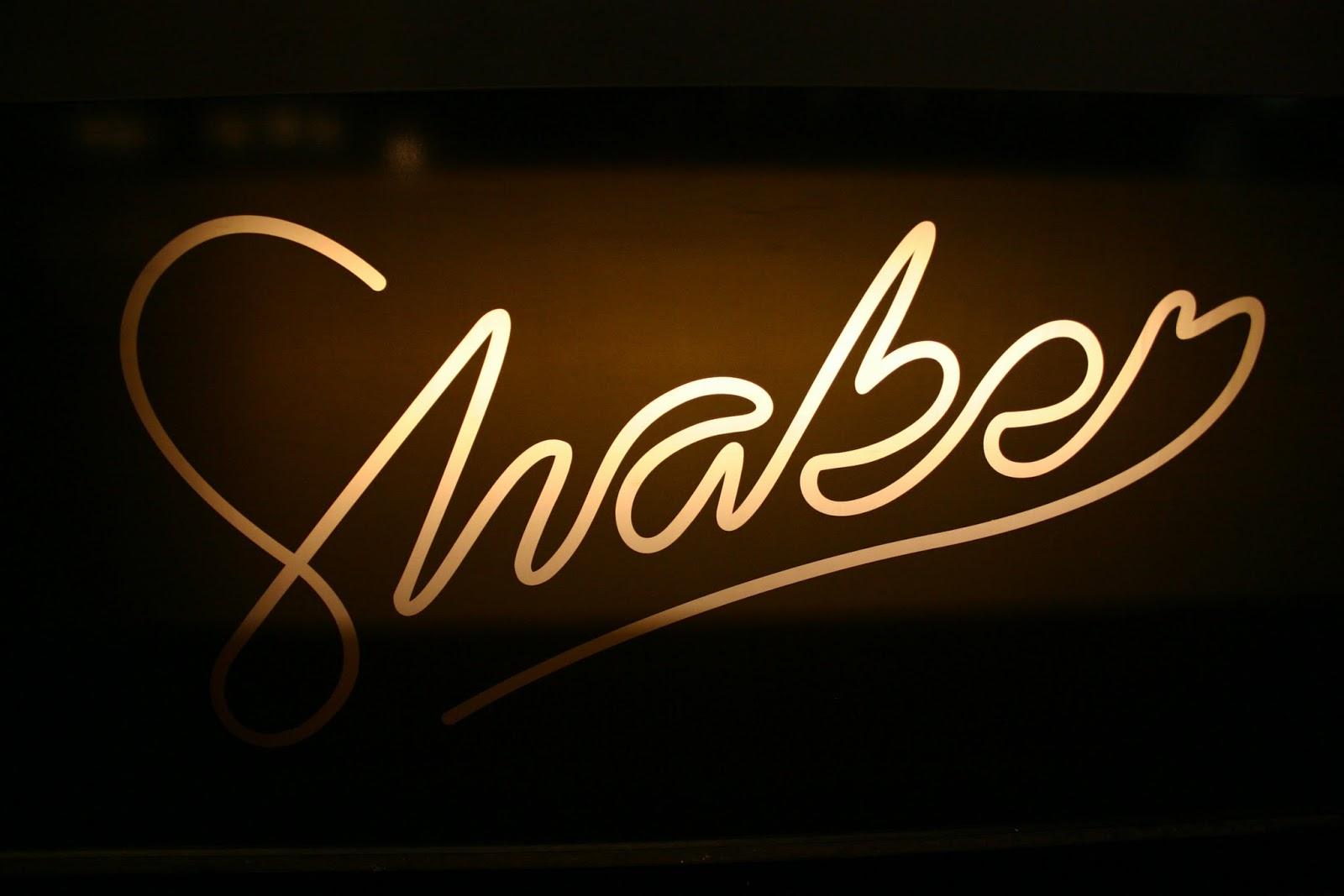 Kauhuskenaario 31.10.2012 - Shaker-001.jpg
