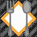 Healthy Meals Recipes icon