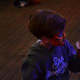 Kinderfuif 2014 - DSC_0934.JPG