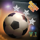 Download Golden Goal For PC Windows and Mac