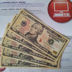 Grote reis New York & Washington woensdag (02 mei 2012)2011