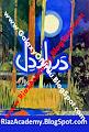 Darbaar-e-Dil by Umera Ahmed