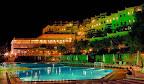 Фото 4 Green Beach Resort ex.Tropicano Bodrum Club
