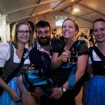 Weinfest_2015 (408).JPG