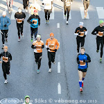 2013.10.05 2. Tartu Linnamaraton 42/21km + Tartu Sügisjooks 10km + 2. Tartu Tudengimaraton 10km - AS20131005TLM2_053S.JPG