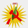 Partia Komunistów Kurdystanu