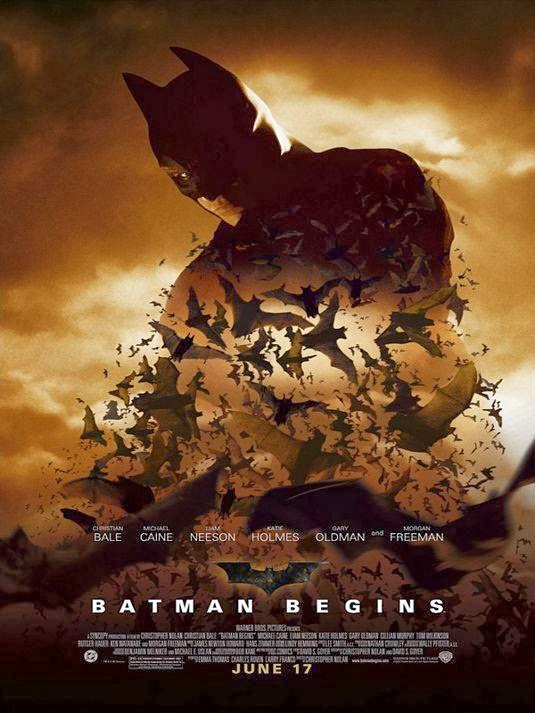 Poster Of Batman Begins (2005) Full Movie Hindi Dubbed Free Download Watch Online At Alldownloads4u.Com