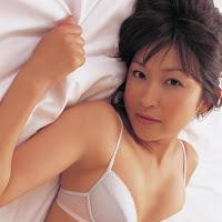 Bomb.TV 2006-08 Mayumi Ono BombTV-om081.jpg