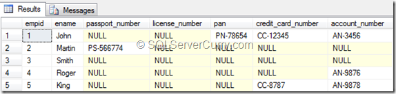 sql1-identification-table