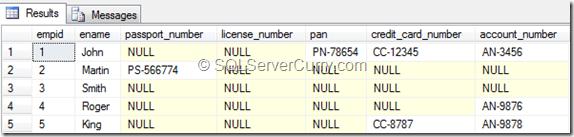 sql1-identification-table