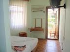 Фото 12 Aloe Apart Hotel