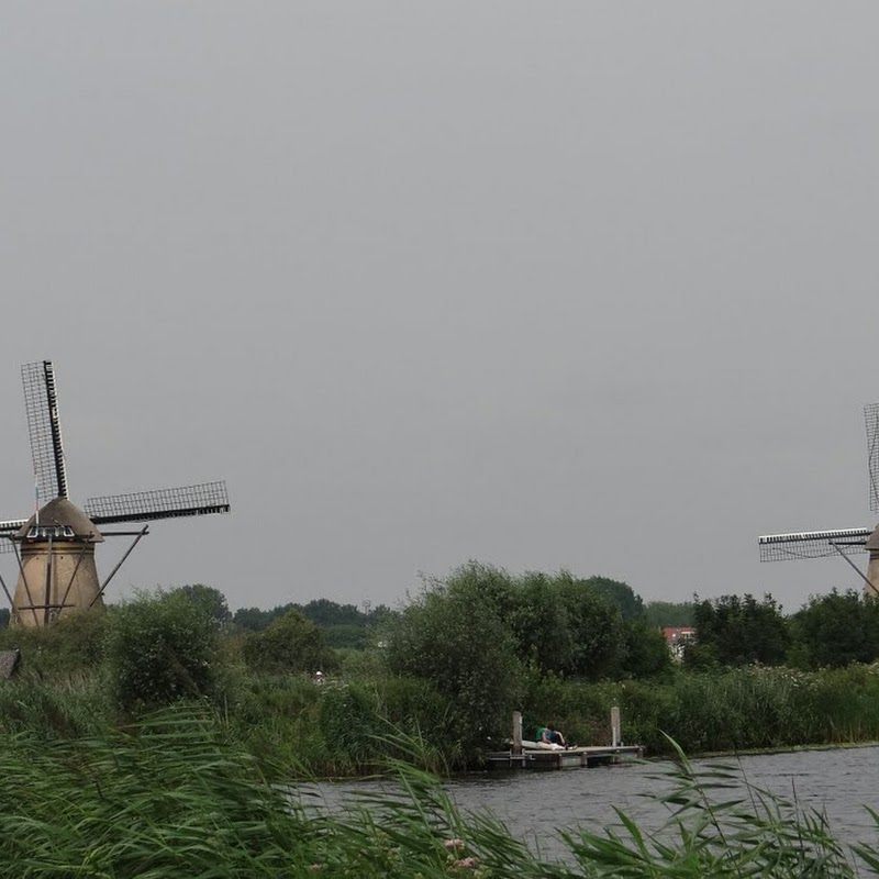 Day_6_Kinderdijk_39.jpg