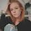 Sara Snellenburg's profile photo