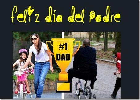 día del padre9
