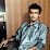 Jignesh Karia's profile photo