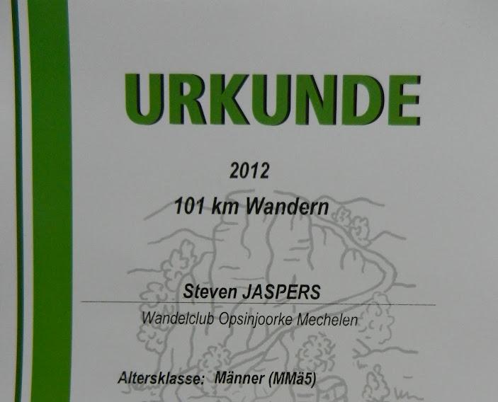 """ Bödefelder Hollenmarsch"", 101km (ou 67,...): 10-11/5/2013 B%25C3%25B6defeld%252C%2B1819-05-12%2B378"