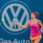 Belinda Bencic - 2016 Brisbane International -DSC_4628.jpg