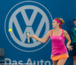 Belinda Bencic - 2016 Brisbane International -DSC_4628.jpg