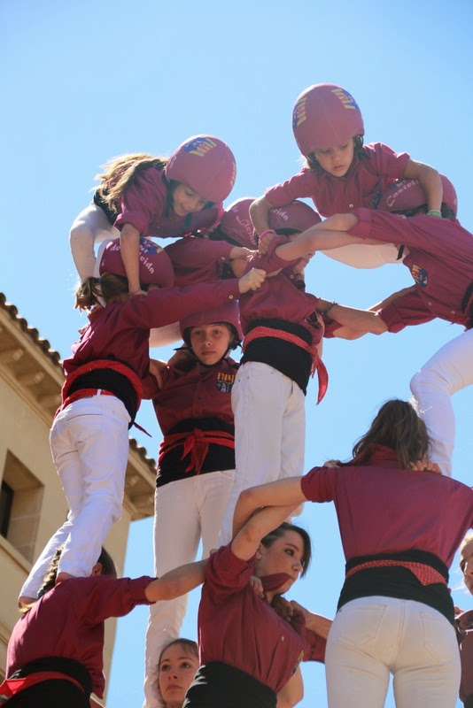 Actuació Festa Major Mollerussa 17-05-15 - IMG_1240.JPG
