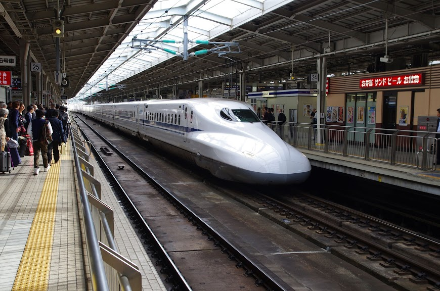 kyoto_2016_0001.JPG