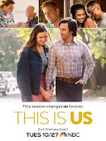 Quinta temporada de This Is Us