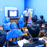 Kelas Desain dan TKJ Factory to Qwords.com - Factory-tour-rgi-Qwords-18.jpg