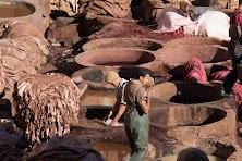 Maroko obrobione (33 of 319).jpg