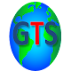 Global tracking solutions for PC-Windows 7,8,10 and Mac