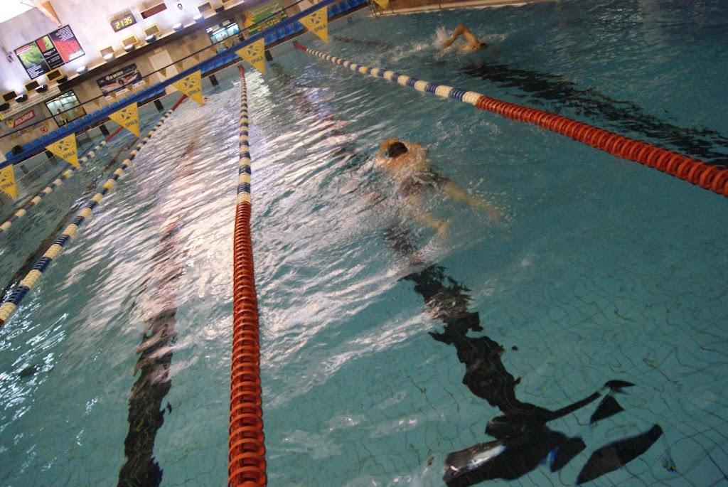 zawody ZPS w Spale 22 maja 2012 - DSC04056.JPG