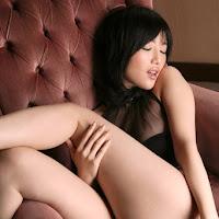 [DGC] 2008.04 - No.563 - Yuuri Morishita (森下悠里) 013.jpg